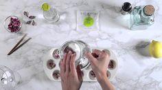 Estrenamos nuevo formato de vídeo con una receta espectacular: un refrescante y digestivo Gintonic con el todo el sabor del té verde Oriental Lime: lima, corteza de limón y margarita. Gin And Tonic, Cooking, Adrenal Cortex, Best Recipes, Green, Kitchen, Cuisine