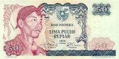 Content Image Indonesian Women, Money Notes, Stamp, Hero, History, Sony, Poster, Pictures, Image