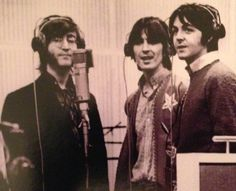 ilovethebeatlestoo:  Click here to check out more