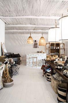 Zoco Home concept store - Mijas, Spain                                                                                                                                                                                 More
