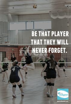 75 Volleyball Motivational Quotes and Images That Inspire Success - soccer Motivational Volleyball Quotes, Volleyball Motivation, Volleyball Workouts, Volleyball Players, Sport Motivation, Volleyball Sayings, Volleyball Shirts, Coaching Volleyball, Volleyball Setter