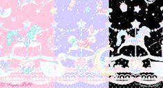 tumblr_mxraifpRym1qbuhibo4_1280.jpg (650×355)