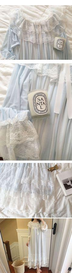 AmzBarley Unicorno Vestito Camicie da Notte Bambina Ragazza Ragazze Maniche Corte//Lunghe Magra Camicia da Notte Biancheria da Notte Biancheria Camici Indumenti da Notte Abiti
