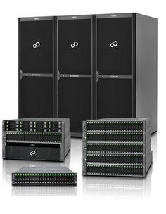 Novi rekord Fujitsu ETERNUS DX400 S2 sistema http://www.personalmag.rs/hardware/serveri/novi-rekord-fujitsu-eternus-dx400-s2-sistema/
