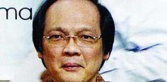 Ternyata, Pemimpin Tertinggi GarudaFood adalah Mantan Korban Bully - Yahoo News Indonesia