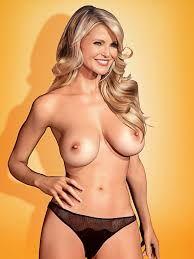Christie brinkey nude pics