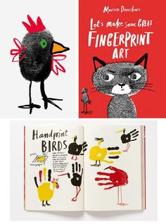 an under $15 GIFT GUIDE for the little artist