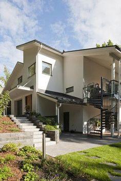 Pihat | TaloTalo | Rakentaminen | Remontointi | Sisustaminen | Suunnittelu | Saneeraus