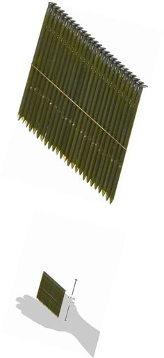 Nails 30541 Freeman Snrsg92-225Wc 2-1 4? 15-Degree Wire Collated - 2 1 degree