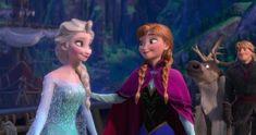 Frozen Quiz, Frozen Movie, Disney Princess Frozen, Frozen Elsa And Anna, Elsa Anna, Frozen 2013, Frozen Pictures, Frozen Wallpaper, Disney Movies
