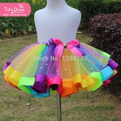 Cheap skirt chain, Buy Quality skirt rubber directly from China tutu mini skirt Suppliers: Free shipping Baby Girls Kids Wedding Party Sweet Princess Halter soft fluffy Tutu DressUS $ 29.99/pieceNew fashion baby