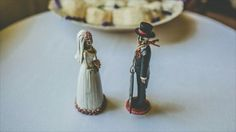Stop Motion, Films, Fun, Photography, Wedding, Instagram, Movies, Valentines Day Weddings, Photograph