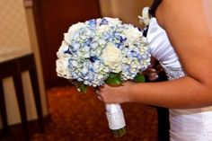 Wedding Bouquets and More on WeddingWire