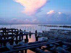 Victoria's Legacy 1 | Experience Jamaique Experience, Victoria, Beach, Water, Outdoor, Water Water, Outdoors, Aqua
