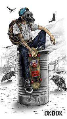 Tattoos Discover Graffiti skater - Art World Graffiti Art Graffiti Pictures Graffiti Drawing Graffiti Alphabet Art Drawings Art And Illustration Pop Art Wallpaper Graffiti Wallpaper Iphone Wallpaper Cartoon Wallpaper, 4k Gaming Wallpaper, Pop Art Wallpaper, Graffiti Wallpaper, Gaming Wallpapers, Iphone Wallpaper, Graffiti Art, Graffiti Pictures, Graffiti Drawing