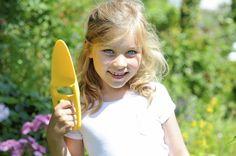 Colle Gartengeräte für Kinder