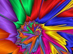 Lubisłowa: Jajo mądrości. Pociecha2.blogspot.com