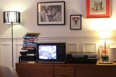 XXI Century in VHS