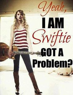 To Haylor haters, right on. I love Taylor, but she & Harry (in my opinion) aren't a match. However, I don't think it's right for Swifties to degrade Harry nor Directioners to threaten Taylor. They're both beautiful, talented people.