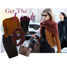 Fall 2012 Street Style, created by #valerieeee on #polyvore. #fashion #style Paul Smith #Gestuz