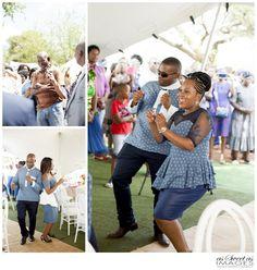 Katlego & Lebogang's Traditional Wedding {Rustenburg} - Johannesburg Wedding Photographers: As Sweet As Images African Traditional Dresses, Traditional Outfits, Traditional Decor, African Women, African Fashion, African Style, Wedding Set Up, Wedding Things, African Princess