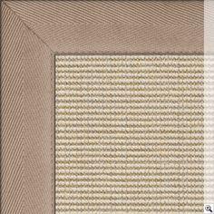 Sisal Small Boucle Classics - Sisal Rugs @ The Natural Rug Store Sisal Carpet, Rugs On Carpet, Rug Store, Geometric Rug, Natural Rug, Fabric Paper, Grey Rugs, Scandinavian Interior, Rugs Online