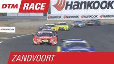 Race 1 - Re-Live Stream (English) - DTM Zandvoort 2015  // Watch race 1 at Zandvoort on the DTM YouTube channel (English audio).  Driver's Seat da Costa: https://www.youtube.com/watch?v=QcoL7... Onboard Green: https://www.youtube.com/watch?v=uw35f... Onboard Glock: https://www.youtube.com/watch?v=0RS3n... Onboard Wehrlein: https://www.youtube.com/watch?v=B9xxt...  http://www.youtube.com/DTM http://www.facebook.com/DTM http://www.twitter.com/DTM http://www.instagram.com/dtm_pics…
