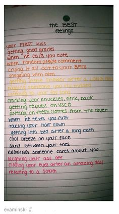 Entertainment Discover thank you guys so much evaminski is part of Cute quotes - Cute Relationship Goals Cute Relationships Relationship Quotes The Words Bullet Journal Inspiration Journal Ideas Mood Quotes Cute Quotes Funny Quotes Cute Relationship Goals, Cute Relationships, Relationship Quotes, Bullet Journal Ideas Pages, Bullet Journal Inspiration, Mood Quotes, Cute Quotes, Funny Quotes, Girl Quotes