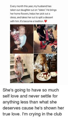 New Ideas for funny quotes for kids parenting awesome Parenting Done Right, Kids And Parenting, Parenting Hacks, Parenting Goals, Peaceful Parenting, Parenting Classes, Future Mom, Cute Stories, Sweet Stories
