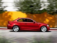2011 BMW 1-Series (120, 135i, 116i, 118i, 130i, 116d, 118d, 120d, 123d) | Conceptcarz.com