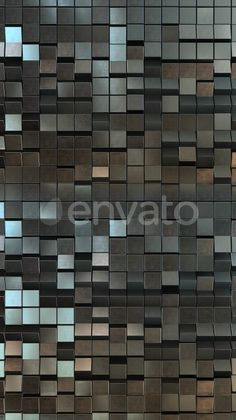 Abstract Golden – Silver background Seamlessly looped animation 3d, abstract, background, cubes, golden, loop, metal, mobile, realistic, reflection, rotation, screen saver, seamles, silver, transformation Wallpaper Background Design, Luxury Background, Graphic Wallpaper, 3d Background, Apple Logo Wallpaper Iphone, Samsung Galaxy Wallpaper, Cellphone Wallpaper, Code Wallpaper, Screen Wallpaper