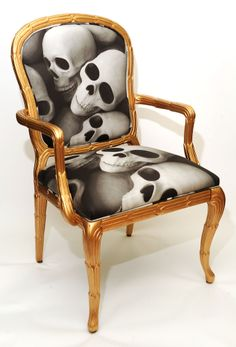 Art Deco Furniture Finds Art Deco Pinterest Best Art Deco - 20 art deco furniture finds