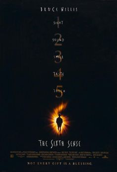 Discover 50 high-resolution movie posters of The Sixth Sense (Drama, Mystery, Thriller) on MoviePosterDB. All Movies, Comedy Movies, Horror Movies, The Sixth Sense Movie, Movie Poster Art, Mystery Thriller, A Blessing, The Help, Ghost Stories
