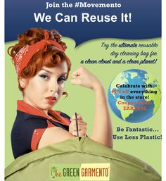 52 best plastic bag bans images on pinterest plastic bags plastic happy earth day be fantastic use less plastic earthday http happy earthearth daycoupon codes fandeluxe Gallery