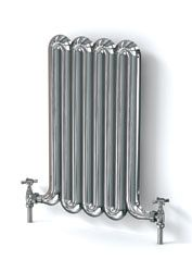Designer radiators sourced for their stunning looks, quality and heat outputs available in stainless steel, aluminium, stone and wood. Radiator Ideas, Contemporary Radiators, Stainless Steel Radiators, Bathroom Radiators, Hydronic Heating, Designer Radiator, Aluminum Radiator, Plumbing Pipe, Heating Systems