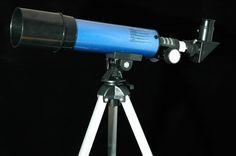 Fakten die sie über teleskope wissen müssen spektrum der
