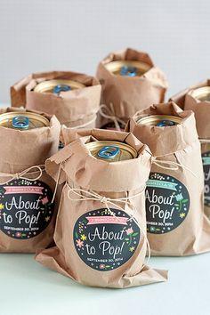 Time to pop | Shop. Rent. Consign. MotherhoodCloset.com Maternity Consignment