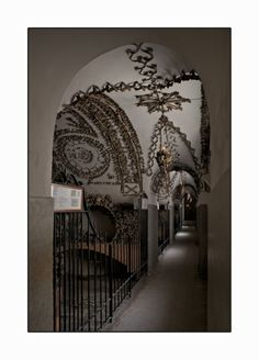 Photo of Skip the Line: Crypts and Roman Catacombs Small Group Walking Tour