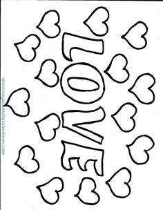 Free Printable Valentine Coloring Pictures - Free Printable Valentine Coloring Pictures , Best Coloring Printable Coloring Book Pages for Kids Best Valentines Day Coloring Page, Heart Coloring Pages, Free Adult Coloring Pages, Free Printable Coloring Pages, Valentines For Kids, Colouring Pages, Coloring Pages For Kids, Coloring Sheets, Coloring Books
