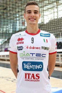 09 - Simone Giannelli #courmayeurmontblanc #montblanc