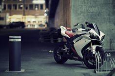 #R1 #Yamaha #photography