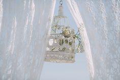 Vintage Wedding Arch - hire your wedding arch - Portugal - Cascais