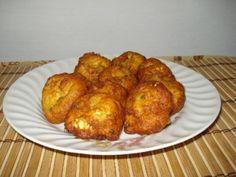 Ezek a legjobb nyári fogások cukkiniből | Sokszínű vidék Quiche Muffins, Vegetarian Recipes, Healthy Recipes, Asian Recipes, Ethnic Recipes, Romanian Food, Tasty, Yummy Food, Hungarian Recipes