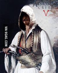 https://i.pinimg.com/236x/8e/20/81/8e20819ede9d8eee5f3b200f5cbc5fc2--assassins-creed-revolutions.jpg
