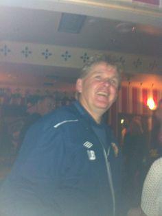 The legend that's Bucko St Patrick, Champion, Polo Ralph Lauren, Polo Shirt, Football, Athletic, Mens Tops, Fashion, Soccer
