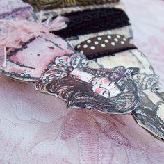 Papero amo: OLGA Wedding Rings, Engagement Rings, Diy, Jewelry, Fashion, Do It Yourself, Jewellery Making, Moda, Bricolage