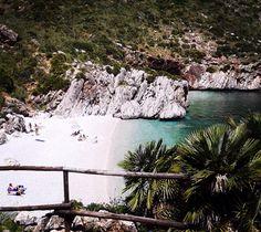 #awesome #sea #sicily #italy