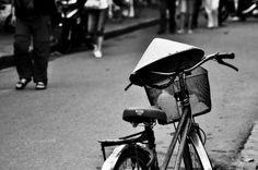 Hoi An, via Flickr.
