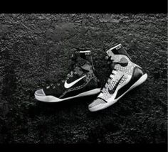 promo code 47d0f 9b2e7 Nike Kobe 9 to Release in Michael Jackson and Air Jordan III-Inspired  Colorways Air . ...