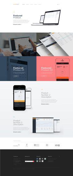 runsimply on Web Design Served